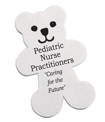 Baby Bear Foamcor Salon Boards